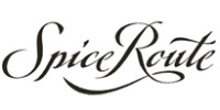 logo_spiceroute