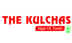 The Kulchas