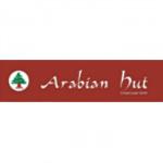 arbian hut