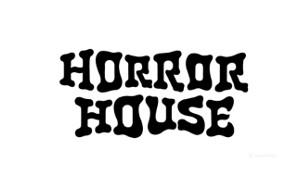 horror house