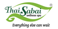 thai sabai spa