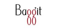 baggit