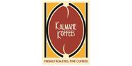kOFFFFES