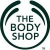 http://www.ampaskywalk.com/wp-content/uploads/2015/12/Bodyshop-wpcf_100x100.jpg