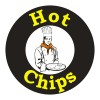http://www.ampaskywalk.com/wp-content/uploads/2015/12/Hot-chips-wpcf_100x100.jpg
