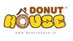 donut-house