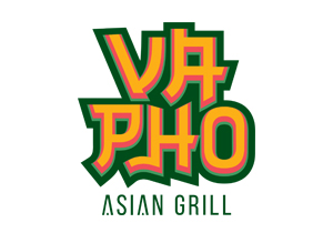 VA-PHO